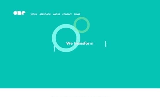 One design company medium